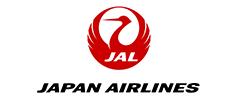 日本航空株式会社|応援ネットワークサポーター企業