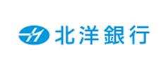 株式会社北洋銀行|応援ネットワークサポーター企業