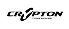クリプトン・フューチャー・メディア株式会社|応援ネットワークサポーター企業