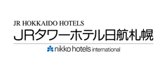 JR北海道ホテルズ株式会社|応援ネットワークサポーター企業