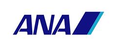 全日本空輸株式会社|応援ネットワークサポーター企業