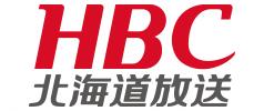 北海道放送株式会社|応援ネットワークサポーター企業