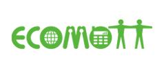 エコモット株式会社|応援ネットワークサポーター企業