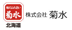 株式会社菊水|応援ネットワークサポーター企業
